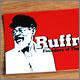 Ruff'n Tuff(ラフン・タフ)
