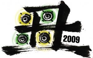 ushi2009